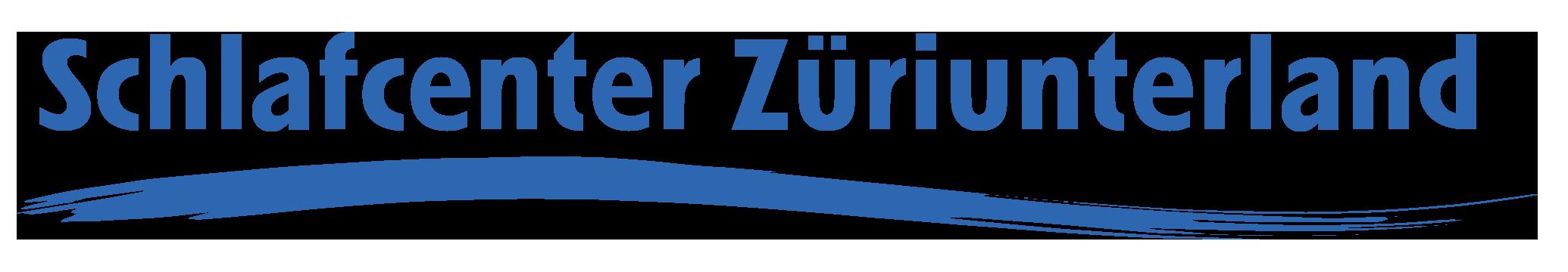 Schlafcenter Züriunterland